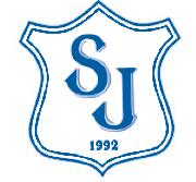 LKS Sparta Jazgarzew