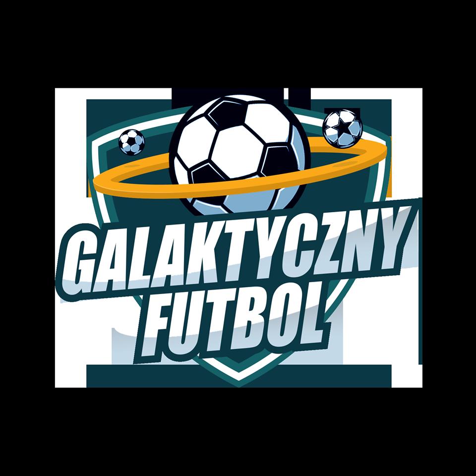Galaktyczny Futbol